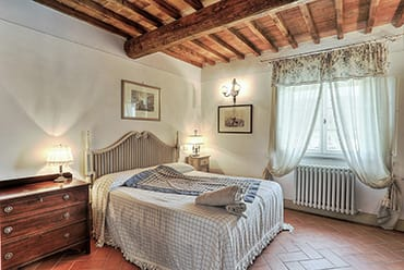 Agriturismo S.Angelo, Toscana - Il Nido Apartment